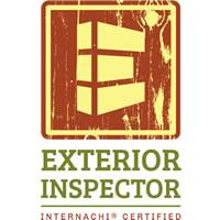 InterNACHI Exterior Inspector