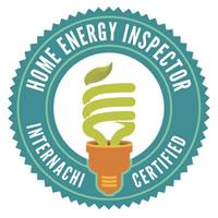 InterNACHI Home Energy Report Provider
