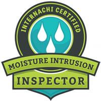 InterNACHI Moisture Intrusion