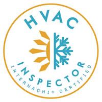 InterNACHI HVAC Inspector