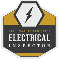 InterNACHI Residential Electrical Inspector