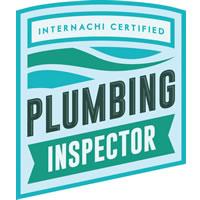 InterNACHI Plumbing Inspector